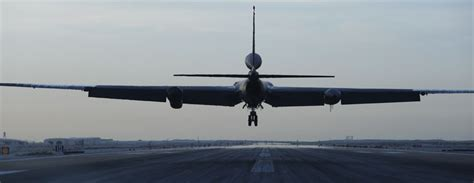 Will Lockheed Build A Stealthy U-2 Successor? « Breaking ...