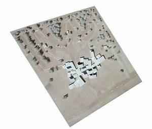 The Original, $80M Design For The New Parrish Art Museum ...