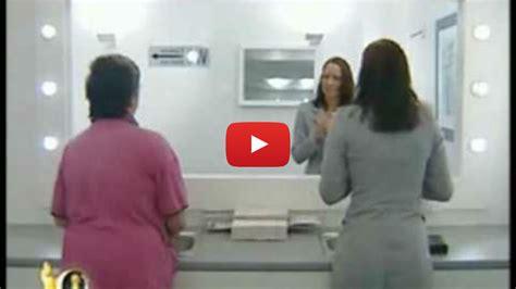 Bathroom Mirror Prank absolutely hilarious bathroom mirror prank vinemoments