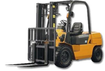 western forklifts hire perth forklift sale perth