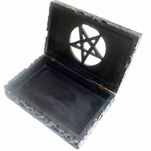 Deine Groß Oder Klein : specksteindose pentagramm alraune esoterik shop f r magie hexen und ritualzubeh r ~ Orissabook.com Haus und Dekorationen