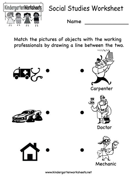3rd grade social studies worksheets homeschooldressage