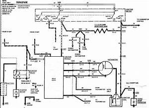 Ford F250 Wiring Diagram Radio