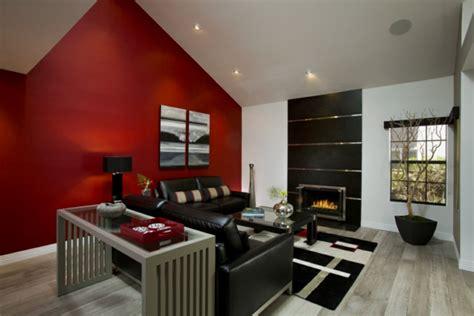 id馥 couleur mur chambre adulte une idée peinture de chambre adulte pour l 39 ambiance magnifique de vos intérieurs archzine fr