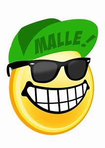 Malle Pas Cher : malle pas cher ~ Teatrodelosmanantiales.com Idées de Décoration
