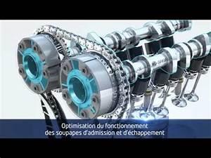 Moteur Sce 100 : montage kit de distribution renault megane ii 1 5 dci m doovi ~ Maxctalentgroup.com Avis de Voitures