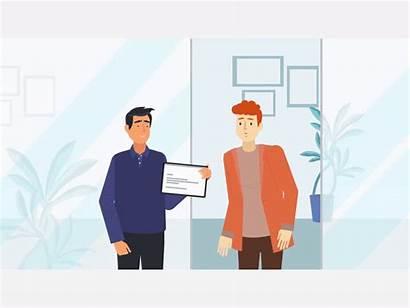 Business Starting Planning Entrepreneurs Promotional Ukrainian Dribbble