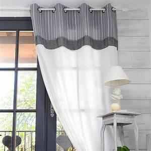Rideaux Grande Hauteur 350 : les 9 meilleures images du tableau rideaux sur pinterest ~ Dailycaller-alerts.com Idées de Décoration