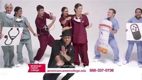 American Career College Infomercial  The Top 7 Reasons. My Low Cost Auto Insurance Burke Self Storage. Lap Band Success Stories Jeff Gordon Baseball. Washington State Vehicle Inspection. Alcohol Residential Treatment. Different Car Insurances Pittsburgh Law Firms. Baltimore Mesothelioma Attorneys. Real Estate Business Management Software. Average Va Home Loan Interest Rate