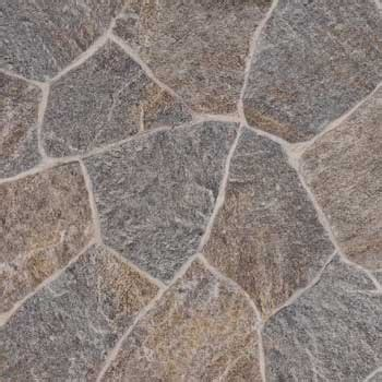 Pvc Boden Trittschall by Pvc Boden Gerflor Quatro Granit Grau Blau 0617 Bodenbel 228 Ge