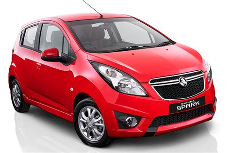 Best Value Small Cars 2015