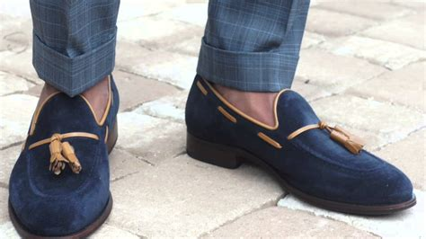 best looking loafers reviewed tested in 2018 nicershoes