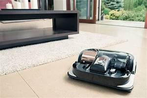 5 best robot vacuum for tile floors guide and reviews With best vacuum for vinyl floors