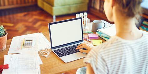 ways  communicate effectively  work edx blog