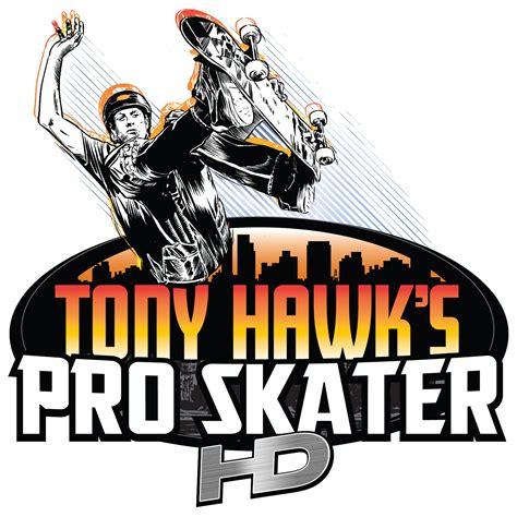 Tony Hawk Pro Skater Hd Xbox360 Review Brutal Gamer