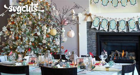winter wonderland magical celebration  thienly azim
