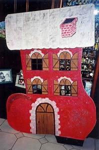 Décoration Fait Maison : deco noel exterieur fait maison ~ Carolinahurricanesstore.com Idées de Décoration