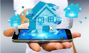 Welches Smart Home System : ratgeber smart home systeme im vergleich ~ Michelbontemps.com Haus und Dekorationen