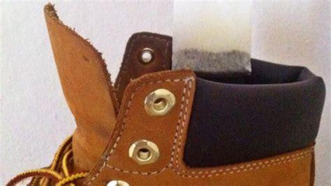 Stinkende Schuhe Teebeutel by Teebeutel Absorbieren Schlechte Ger 252 Che Frag Mutti