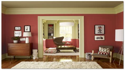 asian paint room matching colour eggplant paint color