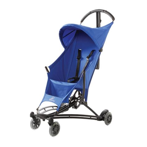quinny yezz stroller seat covers