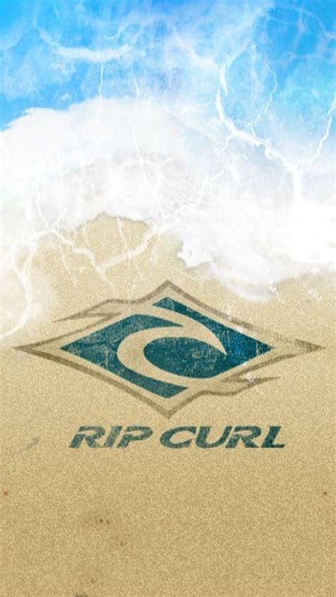 rip curl wallpaper wallpapersafari best games wallpapers in 2019 rip curl surf design