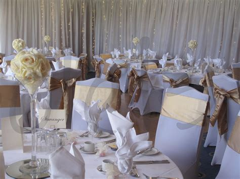 chair cover sash accessory hire so lets
