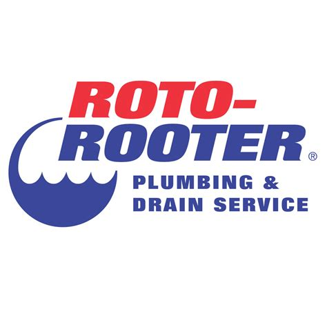 roto rooter plumbing drain services roto rooter plumbing drain services in pompano fl