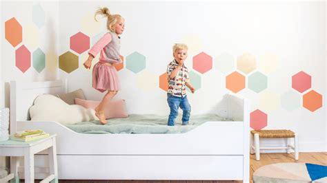 inspiration chambre fille inspiration couleur chambre maison design bahbe com