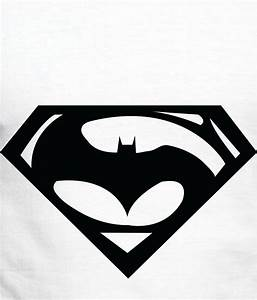 Black And White Superman Symbol Hd Pictures to Pin on ...
