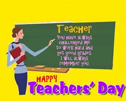 Teacher Always Remember Teachers Ll Card Ecard