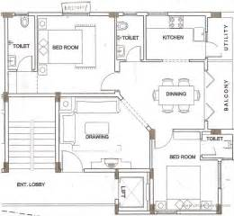 home floor planner gulmohar city kharar mohali chandigarh home plan