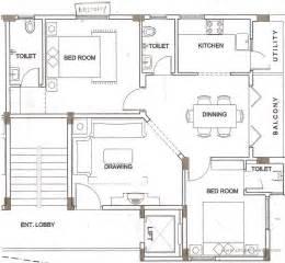 floor house plans gulmohar city kharar mohali chandigarh home plan floor plan map