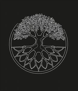 Tatouage Symbole Vie : arbre de vie ink silhouette tattoos olive tree tattoos et celtic tattoos ~ Melissatoandfro.com Idées de Décoration