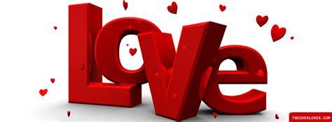 love block letters facebook cover fbcoverlovercom