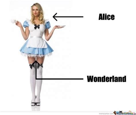 Alice Meme - deadman wonderland memes best collection of funny deadman wonderland pictures