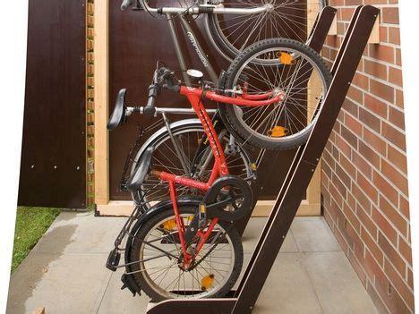 fahrradstaender fahrrad verstauen fahrradstaender