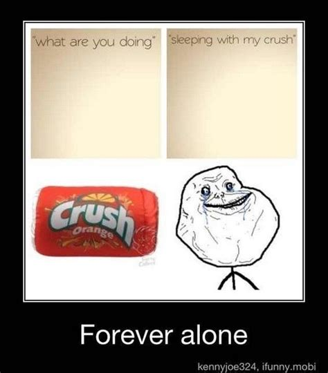 Forever Memes - 24 best images about forever alone on pinterest funny paramore and popular