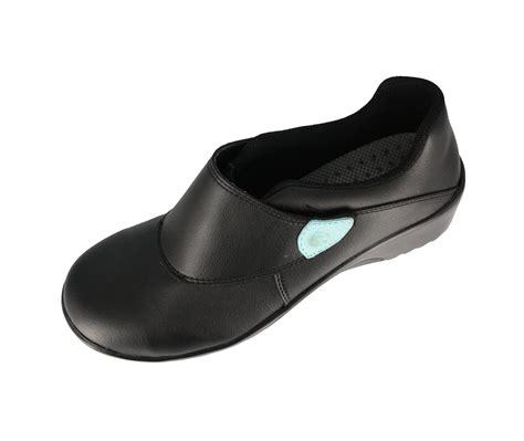 chaussure de securite cuisine femme chaussure de securite