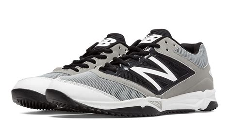 balance  baseball turf shoes sole  athletes