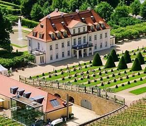 Wohnungen In Radebeul : startseite pentagon immobilien radebeul ~ Orissabook.com Haus und Dekorationen