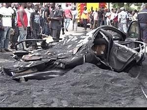 Accident De Voiture Mortel 77 : accident carrefour la vie le gouvernement apporte son soutien aux victimes youtube ~ Medecine-chirurgie-esthetiques.com Avis de Voitures
