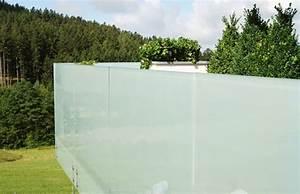 Kosten Für Terrasse : windschutz glas und sichtschutz f r die terrasse fenster schmidinger ~ Sanjose-hotels-ca.com Haus und Dekorationen