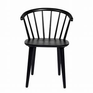 Design Möbel Online Kaufen : schwarz holzst hle und weitere st hle g nstig online kaufen bei m bel garten ~ Bigdaddyawards.com Haus und Dekorationen