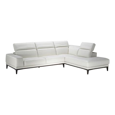 funda sofa 3 plazas el corte ingles sofa 3 plazas chaise longue atractivo 22 01 2014 20 05