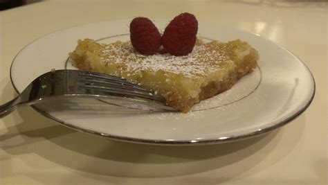 filegooey butter cake photojpg wikimedia commons