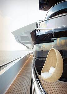 At 31239 The Largest Superyacht In The 2105 Fort Lauderdale