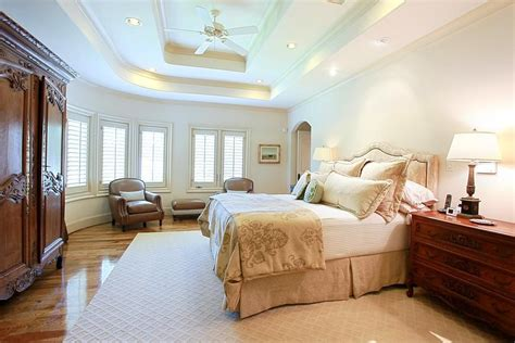Cozy Ideas For The Guest Bedroom