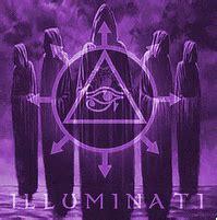 Gli Illuminati Italiani Illuminati Fratelli D Italia