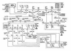 Diagram  1999 Cadillac Seville Wiring Diagrams Lights